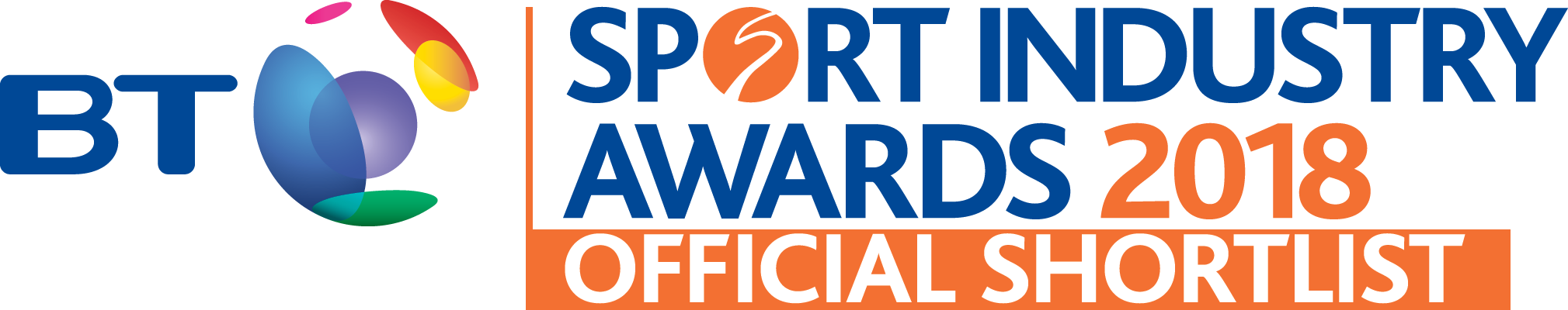 DNAFit Shortlisted for BT Sports Industry Awards 2018