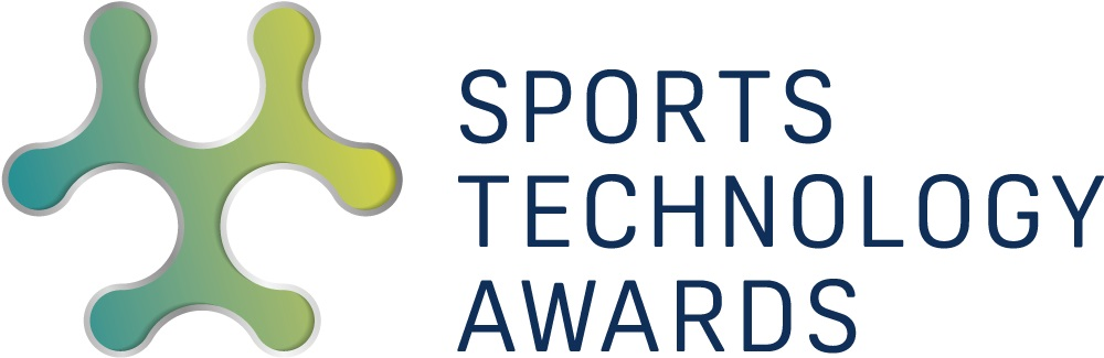 Sports Technology Award