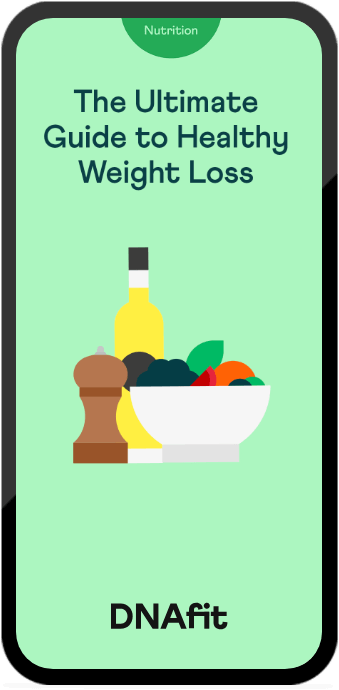 The Ultimate Guide to Healthy Weight Loss