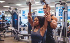 Your Fitness with Ulisses