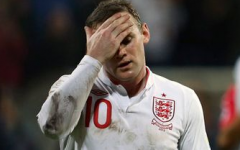 England World Cup stars undergo DNA tests whic...