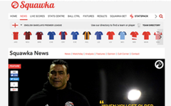 Dnafit media centre for the latest news published articles us how egypt tapped into the secrets of their dna to reach the final of afcon 2017 malvernweather Image collections