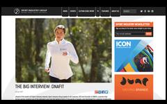 Dnafit mediecenter for de seneste nyheder publicerede artikler the big interview dnafit malvernweather Image collections